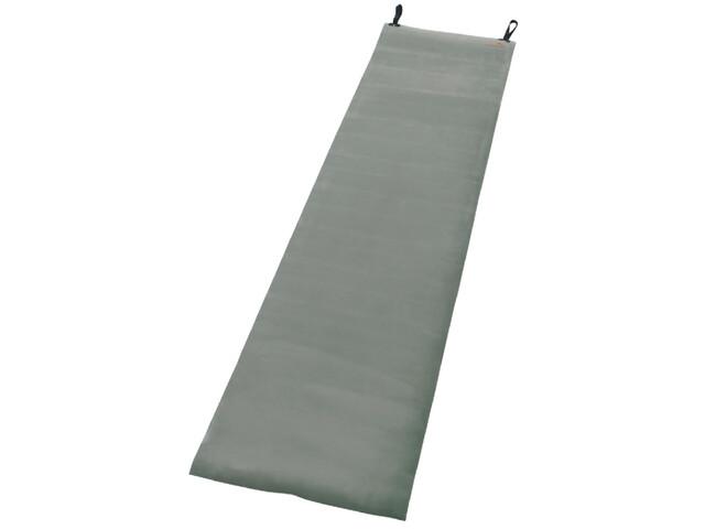 Easy Camp Basic EVA Mat green